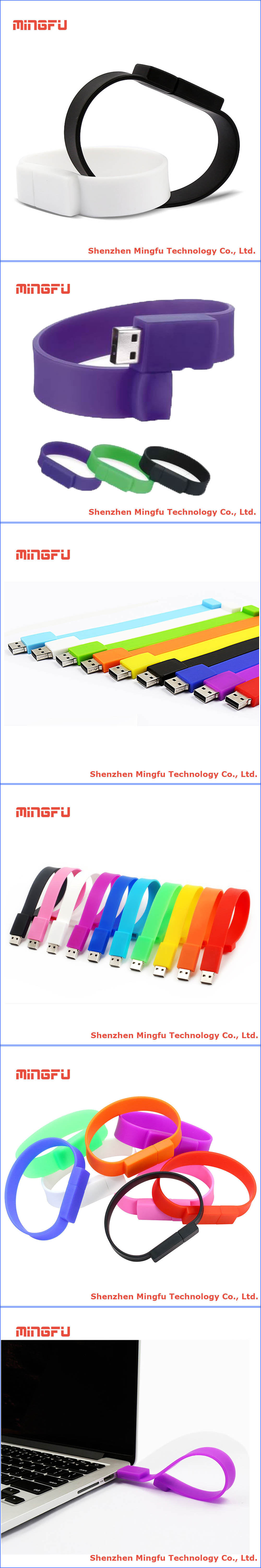band usb flash drive.jpg