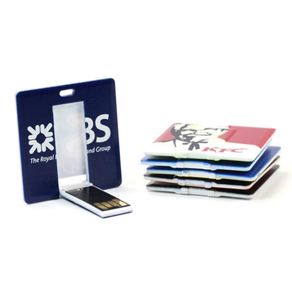 Product Tags : [ USB Business Card ] - Shenzhen MingFu Technology Co ...