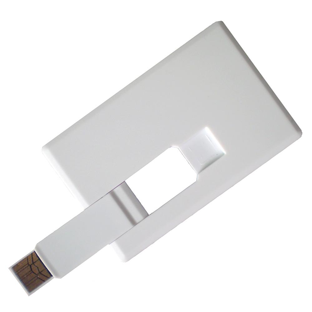 Product Tags : [ USB Business Card ] - Shenzhen MingFu Technology ...