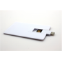 Card USB for Android OTG Pen Drive 32GB Flash Memory