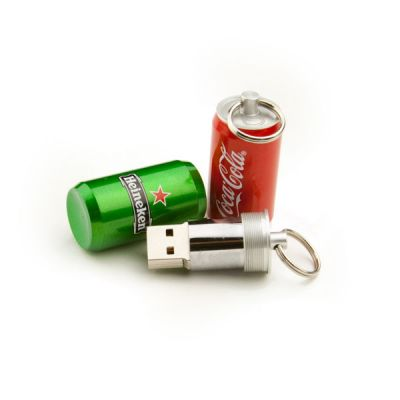 Gift USB Flash Disk