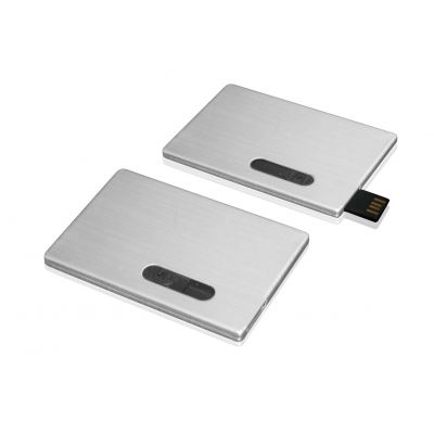 Business credit card usb flash drive pendrive memory stick 8gb usb business card flash disk reheart Gallery