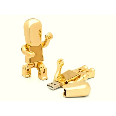 Gift USB Flash Disk,Metal USB Flash Disk