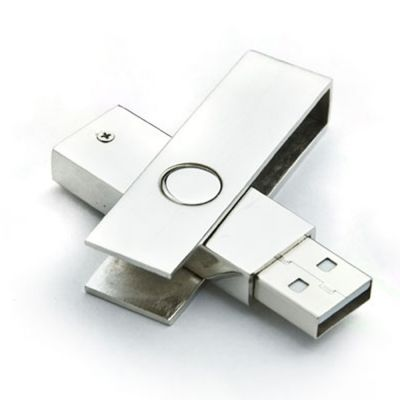 Metal USB Flash Disk