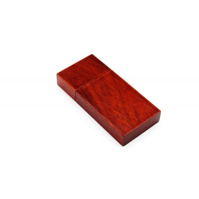 Wood USB Flash Disk